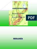 5-Reología.pdf
