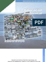 OG2003_06_02