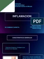 inflamacionn-120308103421-phpapp01