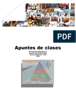 2012 6b Arancel de Aduanas Apuntes de Clases