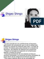 Shigeo Shingo[1]