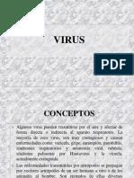 1.Virus Trasmitidos Por El Aire Mod