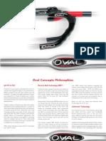 Oval Catalog 2009(1)