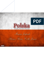 Poland - General Aspects