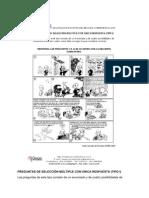Tallerdecompetencialectoracursodocentes2.PDF