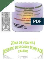 DIAPO.ZONA4