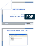 labview_fpga