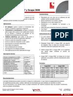 Espuma-Scapa-3507-3509