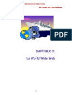 La World Wide Web