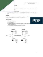 Conceptos de base de datos distribuida