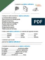 ADJETIVOS CALIFICATIVOS-jromo05