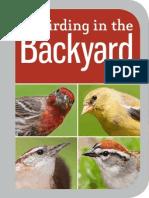 shanks birds border