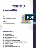 Vejiga Neurogenica Ebook Download