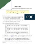 Manual Acordes y Escalas