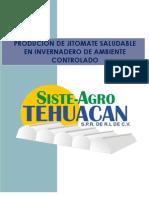 Proyecto Tehuacan Secam 2010 Ok2