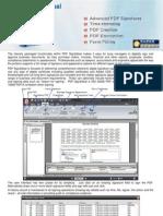 PDF Sign&Seal Datasheet