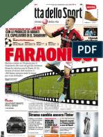 La.gazzetta.dello.sport.04.10.12