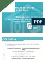 estructuradelestado_2012-2