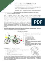 Kerekpar_KRESZ.pdf