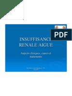 INSUFFISANCE_RENALE_AIGUE_1__02