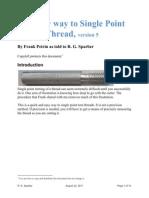Гост в 20. 39. 304-76 pdf.