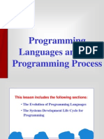 generationofcomputerlanguages-100722030243-phpapp01