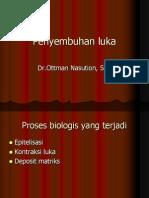 Copy of Penyembuhan Luka