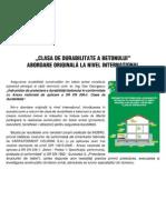 2[1].6.Clasa de Durabilitate a Betonului