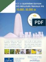 A.presse PFE Cosumar 2012