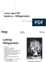 UFViena-Sesion3SP