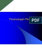 Rancang_Pengajaran
