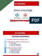 economia_conteudos_programaticos 1º ano