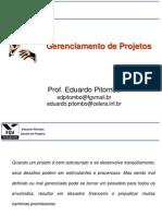 gestaodeprojetos-materialdeaula