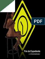Fim de Expediente - J.J.gremmelmaier