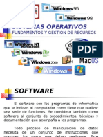 Introduccion a Los Sistemas Operativos_2012-2013