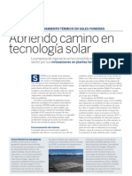 tecnologia_termosolar_salesfundidas