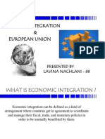European Union PPT