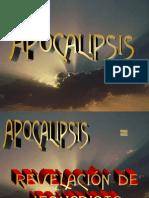 2 apocalipsis
