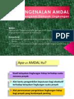AMDAL 01 r