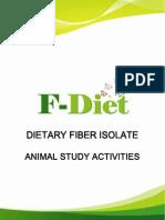F-Diet