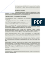 IFRS 1 text