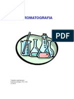 CROMATOGRAFIA-TLQ2