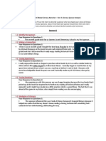 Scott Carpenter Literacy Sponsor Analysis Worksheet