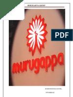1pt10mba28,Murugappa Group. (1)