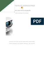 MP-DG Comunidade Virtual n9
