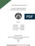 Tugas Paper Mekanisme Kimia Anorganik Fix