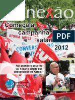 Revista Conexão - ed. 37