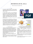 tallerneurociencia-120312070510-phpapp01