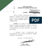 registro civil inclusão sobrenome