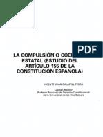 Teoria Coercion 155 Ce